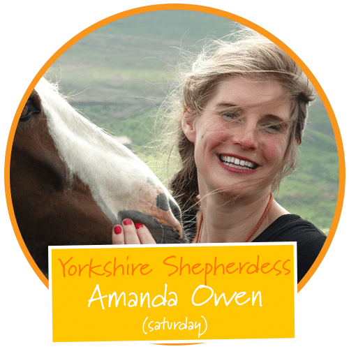 amanda-owen-yorkshire-shepherdess